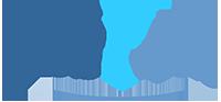 Professionelles Webdesign für Firmen und Vereine Basel
